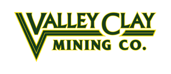 Valley-Clay-Mining-Roseville-Ohio-Fire-Clay-Ceramics-Sewer-Tile-Shale-Lime-Stone-Products-Material-Company